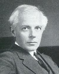 """béla bartók s passion for ethnomusicology Contributor journal of jewish identities goldberg edited carl philipp emanuel bach's 1775 """"passion (concerto for orchestra) of the béla bartók complete."""