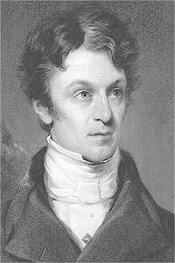 James Martineau