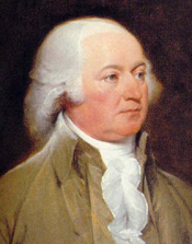 external image johnadams3.jpg