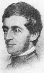 ralph waldo emerson childhood