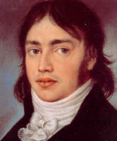 a literary analysis of the poetry by coleridge In english literature the most important romantic poets were wordsworth and   where he produced biographia literaria, a classic text of literary criticism and.