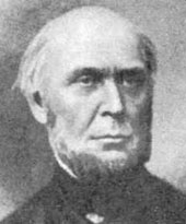 Ebenezer Fisher